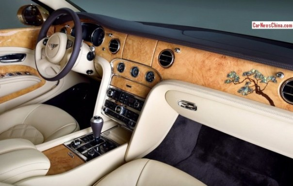 bentley-four-seasons-china-2a