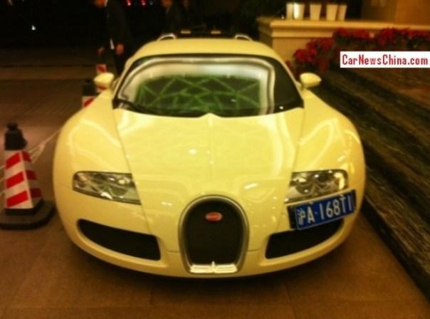 bugatti-veyron-shenzhen-china-2