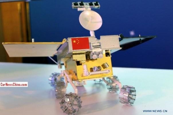 china-moon-2