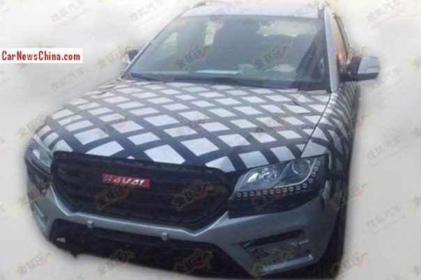 haval-h7-china-4