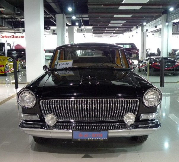 hongqi-ca770-double-china-9