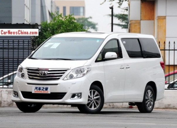 joylong-mpv-china-1a