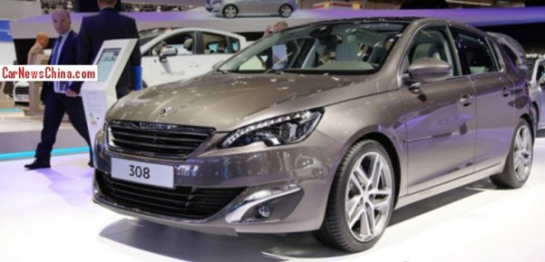 peugeot-308-sedan-china-1a