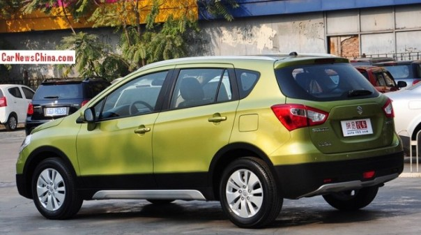 suzuki-s-cross-china-l-3