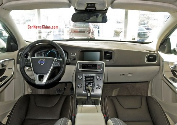 volvo-s60l-dealer-china-5