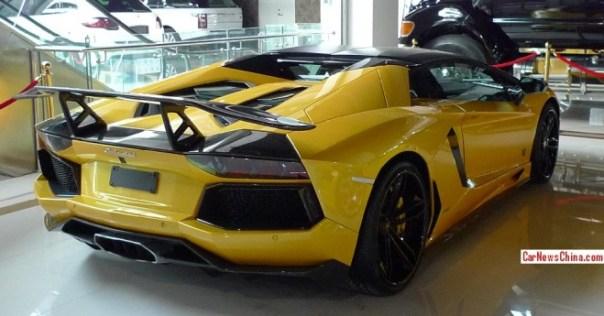 yellow-ass-fever-china-2