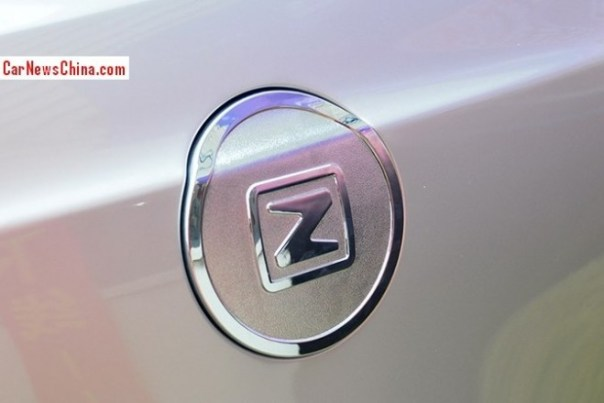 zotye-t600-china-line-3