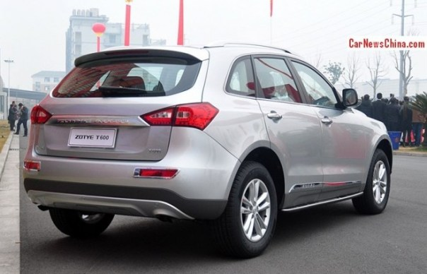 zotye-t600-china-line-5