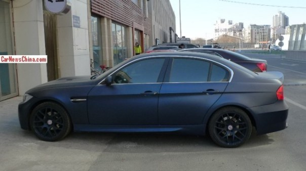 bmw-m3-blue-china-2