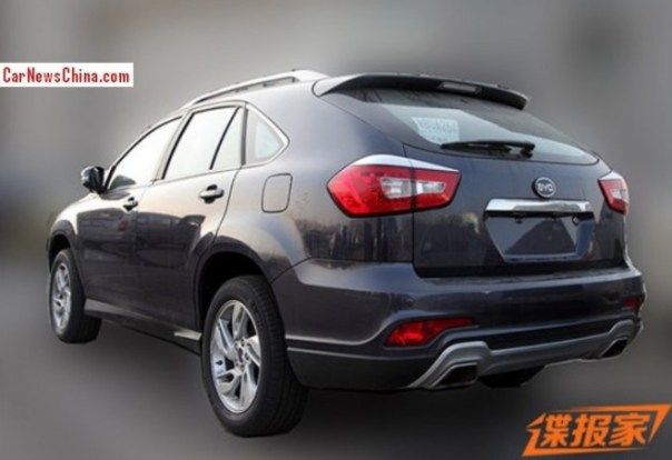 byd-s7-suv-china-2