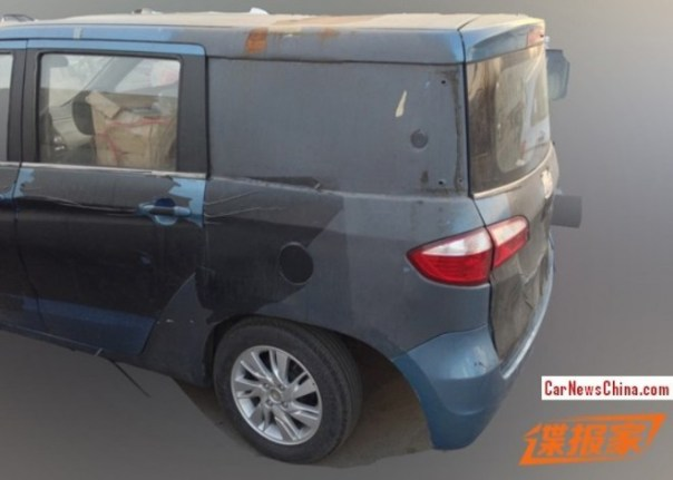 changan-stretch-2