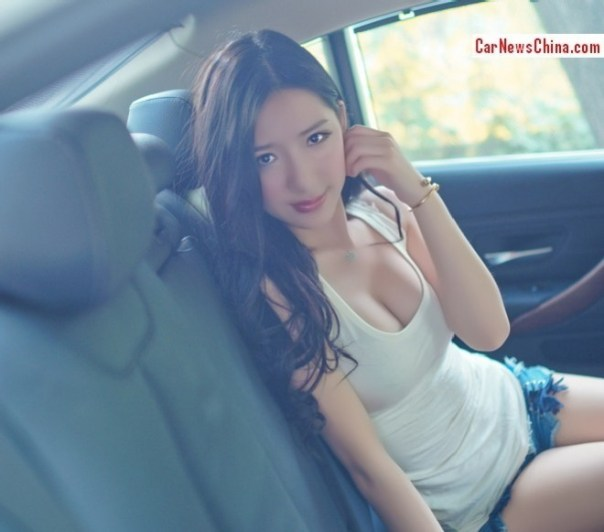 china-girl-bmw-320-6a