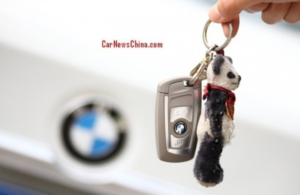 china-girl-bmw-320-8