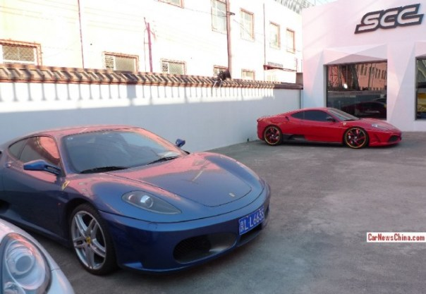ferrari-f430-double-china-3