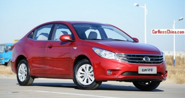 gonow-ga-sedan-china-red-1