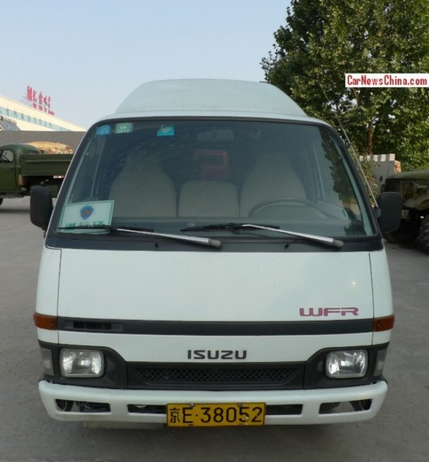 isuzu-wfr-china-3
