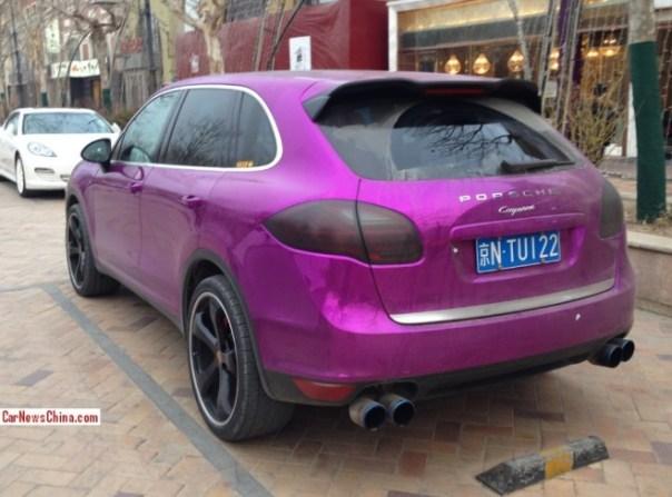 porsche-cayenne-purple-china-2