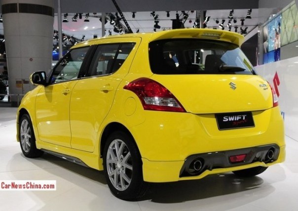 suzuki-swift-sport-china-3