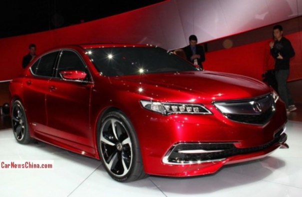 acura-tlx-china-test-2