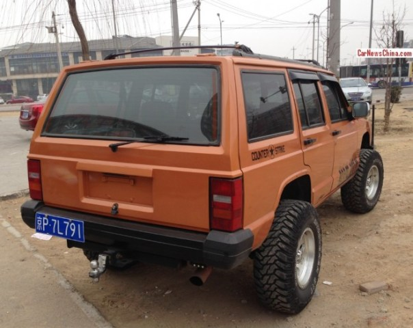 beijing-jeep-counter-3
