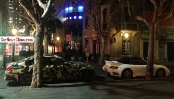 bmw-m5-bape-china-4