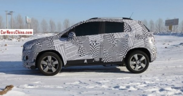 chevrolet-trax-china-test-2