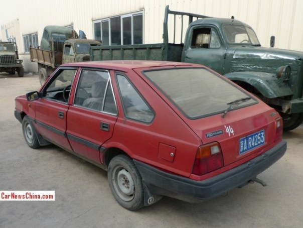 fso-polonez-china-3
