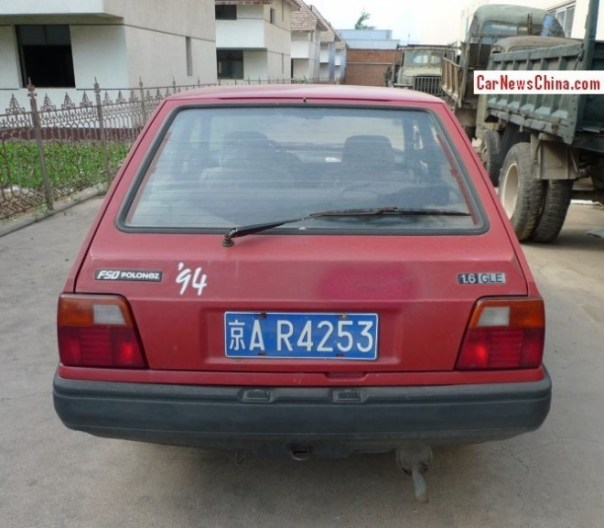 fso-polonez-china-4a