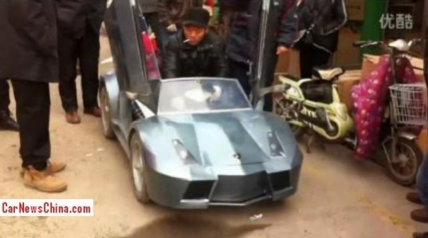 home-made-lamborghini-china-2c