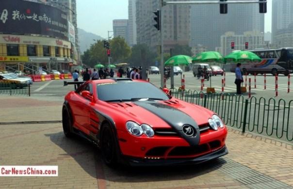 hotpot-supercars-china-5