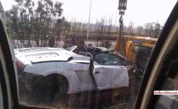 lambo-crash-china-5