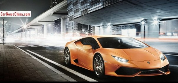 lamborghini-huracan-china-2