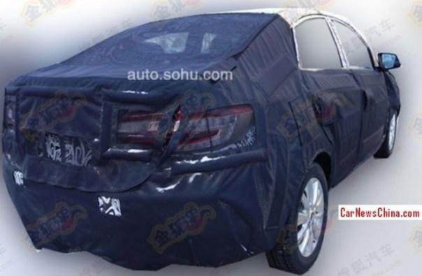 luxgen-compact-sedan-china-3