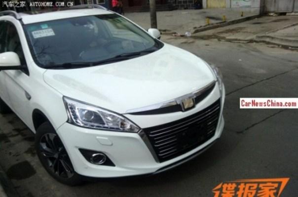 luxgen-u6-china-3