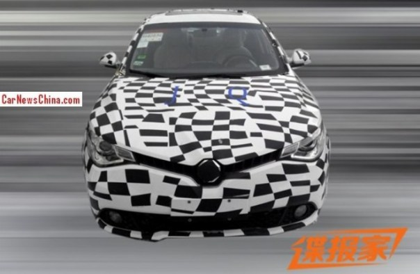 mg5-four-door-coupe-china-4