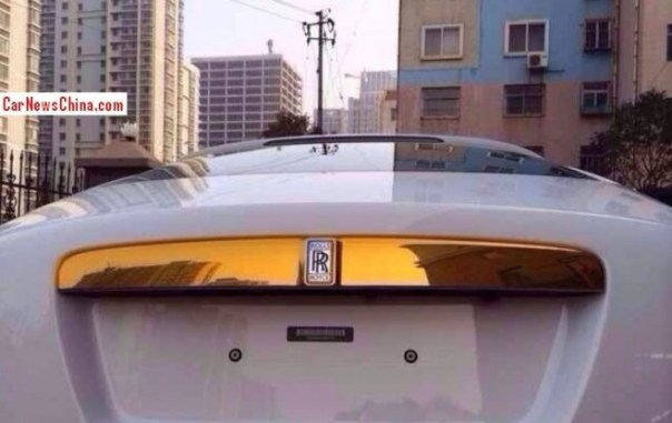 rolls-royce-wraith-china-gold-4
