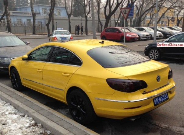 volkswagen-passat-cc-china-1