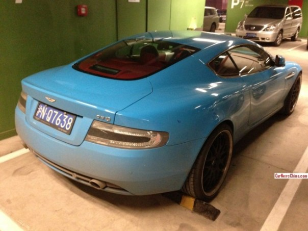 aston-martin-db9-china-3