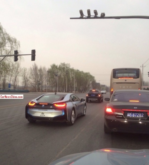 bmw-i8-china-spy-1
