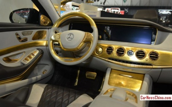 carlsson-benz-china-gold-1a