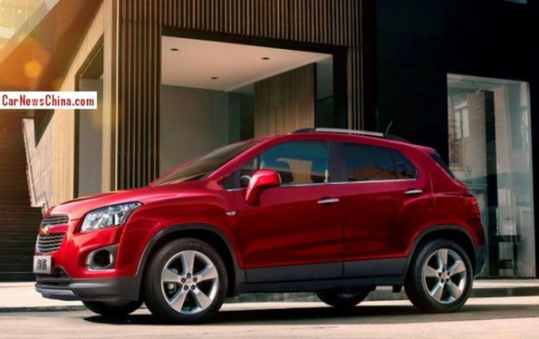 chevrolet-trax-china-official-3