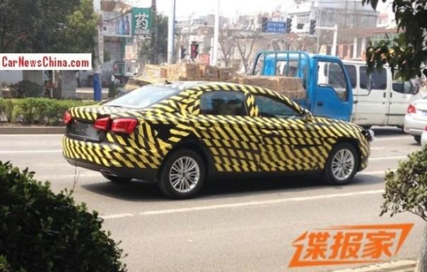jac-sedan-china-3