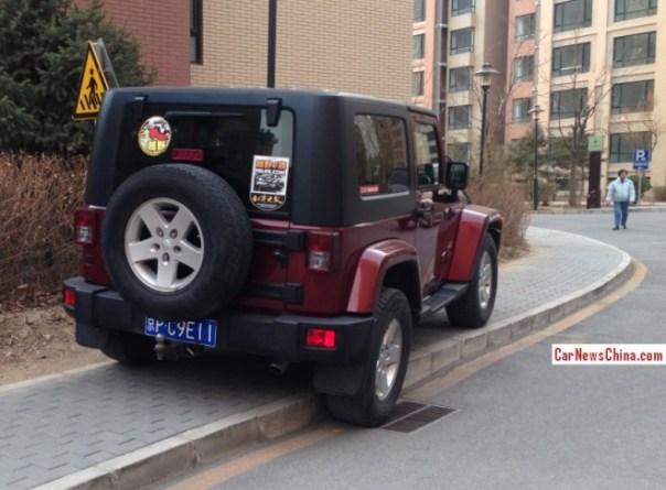jeep-wrangler-china-parking-2