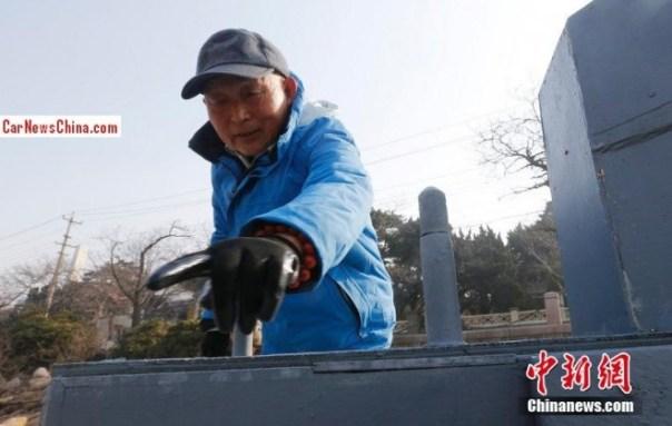 liaoning-china-3