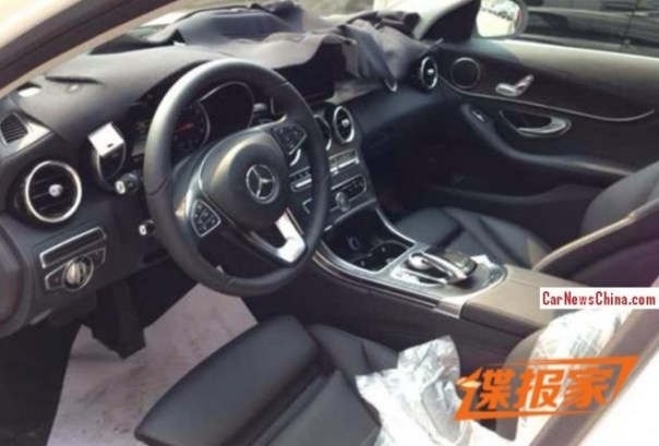mercedes-bezn-e-class-l-china-3