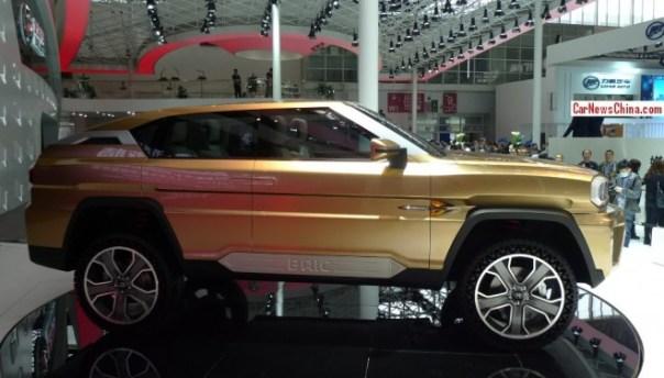 beijing-auto-bj100-china-2