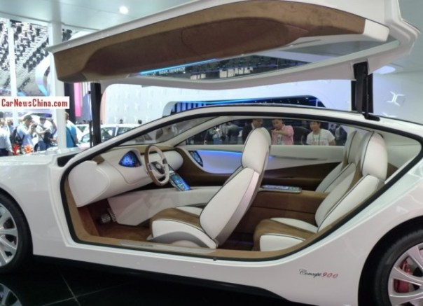 beijing-auto-concept-900-2a