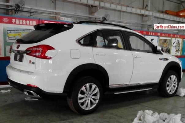 byd-tang-suv-china-2