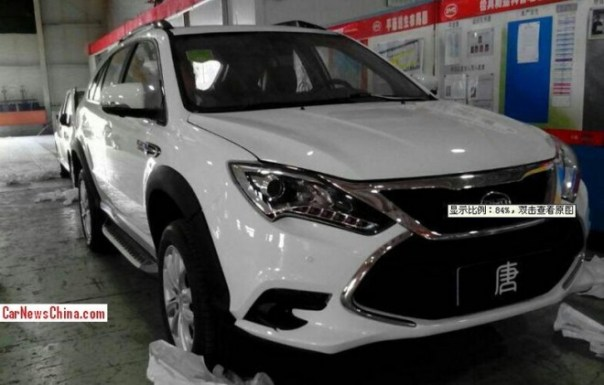 byd-tang-suv-china-3