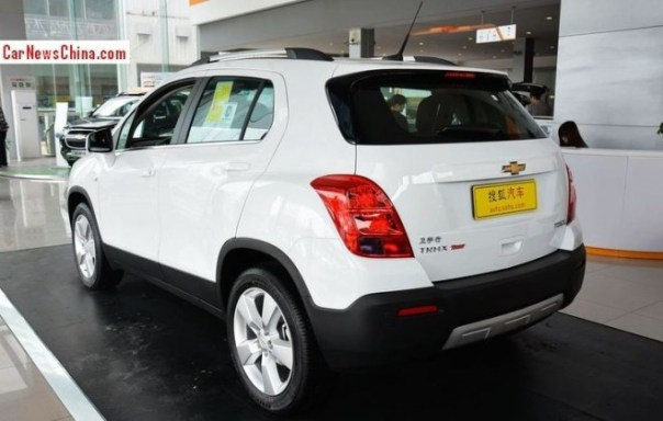 chevrolet-trax-china-launch-3